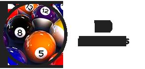 pool1-icon