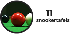 snooker1-icon