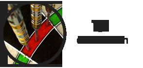 darten1-icon